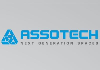 Assotech Group