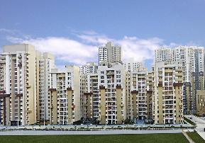 The 3C Company Lotus Boulevard Sector-100 Noida Expressway Noida