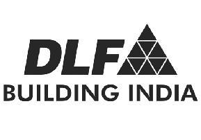 DLF India