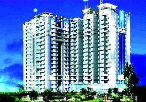 Maxblis Group Maxblis Grand Kingston Sector-75 Central Noida Noida