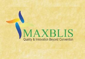 Maxblis Group