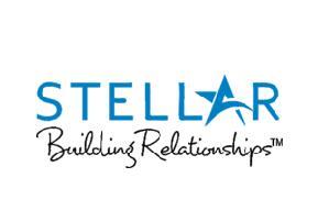 Stellar Group