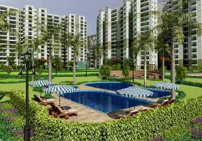 3BHK Apartment-1694 Sq Ft Stellar Group Stellar Jeevan Sector-1 Noida Extension Greater Noida West