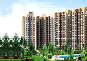 2BHK Apartment-1080 Sq Ft Nirala World Nirala Estate Tech-Zone-4 Noida Extension Greater Noida West