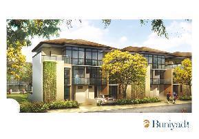 11BHK Bungalow/Villa For Sale     gama1