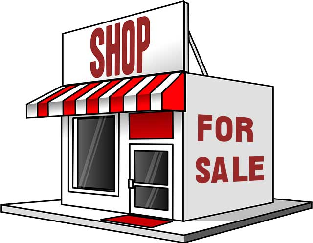 shops for sale in noida buy shop in noida