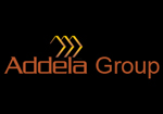 Addela Group