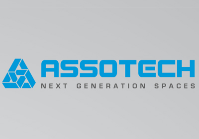 Assotech Group