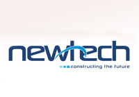 Newtech Group